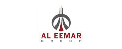 AL EEMAR Group - Nuovo Showroom monomarca Tunisi