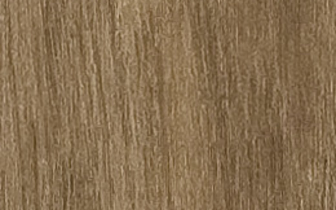Iris Ceramica E Wood Prezzi.E Wood Blonde Floor And Wall Tiles Iris Ceramica