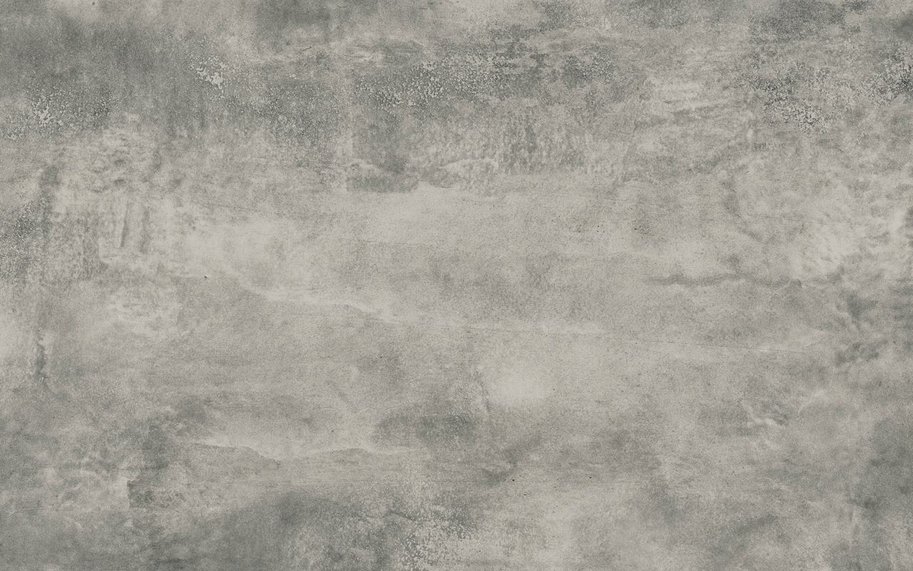 Grunge Concrete Scratch Grey Floor And Wall Tiles Iris