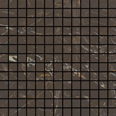 MOSAICO BROWN SAINT LAURENT LUCIDATO