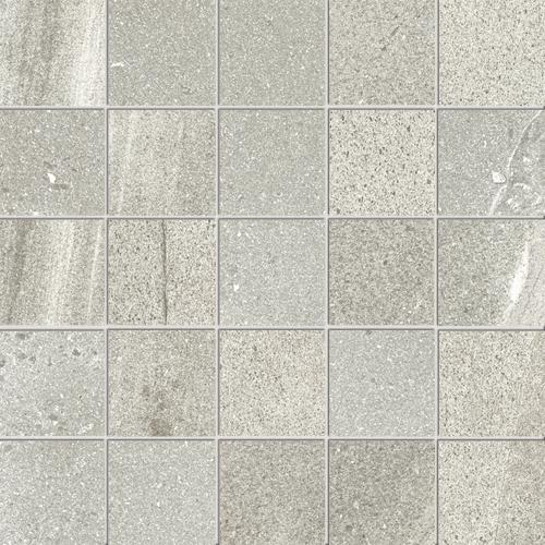 Pietra di basalto Grigio  Floor and Wall Tiles - Iris Ceramica