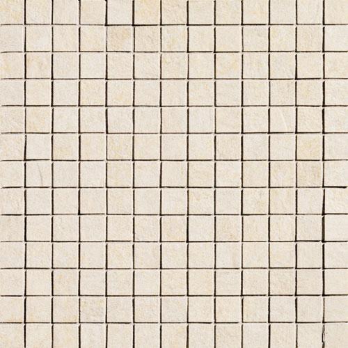 quarziti quarzite silver floor and wall tiles iris. Black Bedroom Furniture Sets. Home Design Ideas