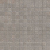 Mosaico Reside Brown
