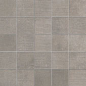 Mosaico 5 Reside Brown R11