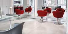Salone Marcon Seregno <br/>Maletti Group Interior design